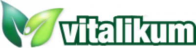 Vitalikum