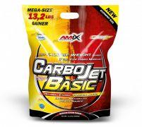 CarboJET® Basic