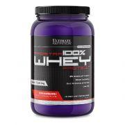 Prostar 100% Whey Protein
