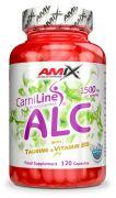 CarniLine® ALC+Taurine+B6