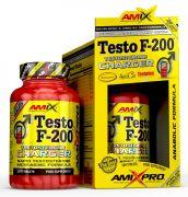 TestoF-200