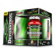 MuscleCore® DW – Detonatrol®