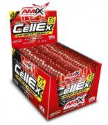 CellEx® Unlimited