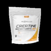 Creatine Monohydrate Instant