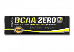 BCAA ZERO FLASH