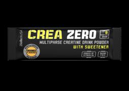 CREA ZERO