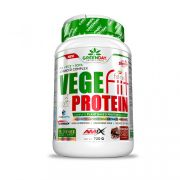 GreenDay® Vegefiit Protein