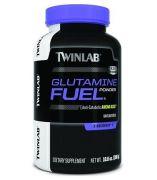 Glutamine Fuel Powder