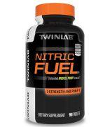 Nitric Fuel Tabs