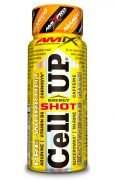 CellUp® Shot