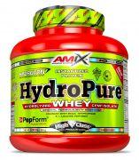 HydroPure® HC Hydrolyzed Whey CFM®