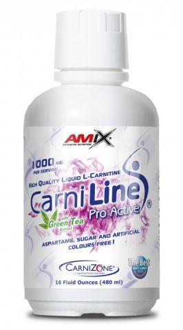 CarniLine® ProActive