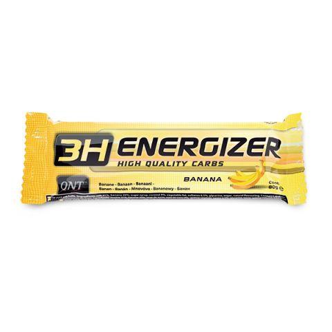 3H Energizer Bar