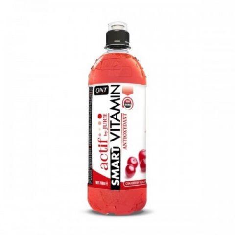 Smart Vitamin