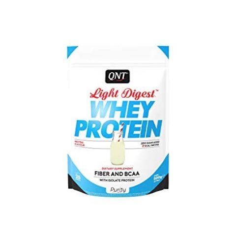 Light Digest Whey Protein