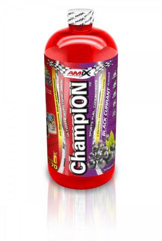 ChampION® Sports Fuel