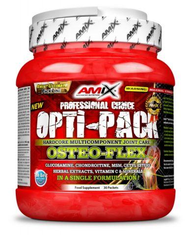 OPti -Pack  Osteo- flex