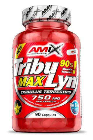 TribuLynMAX®