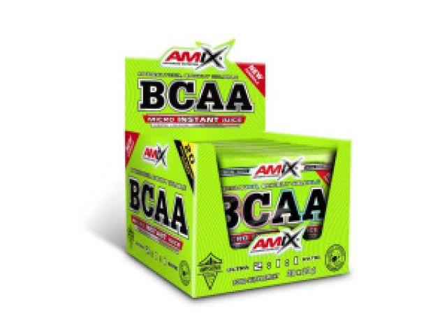BCAA High Class Micro-Instant Juice