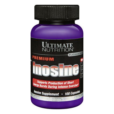 Premium Inosine