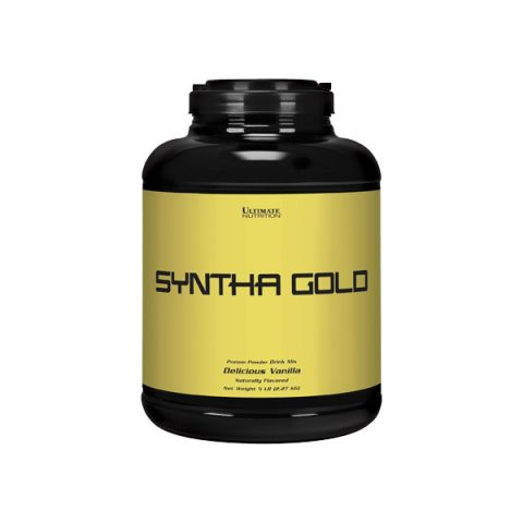 Syntha Gold