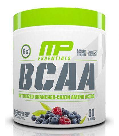 BCAA 3:1:2 Essentials Powder