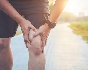 Zaštita i obnova zglobova i tetiva